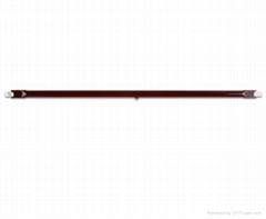Ruby Heating Lamp