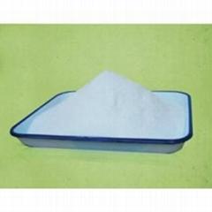 二羟甲基丙酸