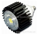 led high bay lamp led industry lamp led