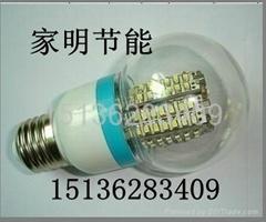 led36v机床灯