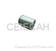 Air filter element (air filter,auto filter)