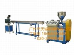 廠家供應3D打印耗材生產線