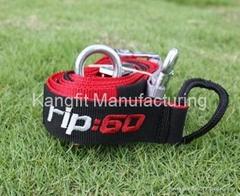 trx suspension training belt RIP 60