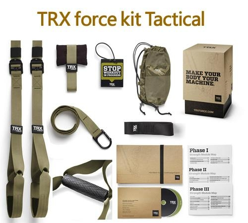 trx force kit tactical suspension trainer china manufacturer rh kangfit diytrade com TRX Demo TRX Exercise Routines