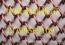 装饰金属网