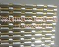 装饰金属网 5