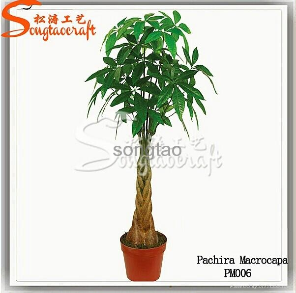 Professional Supplier of Artificial Bonsai Tree with High Quality at Best Price 4
