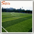 Best Price Synthetic Grass Artificial Football Lawn 3