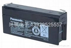精密设备用蓄电池