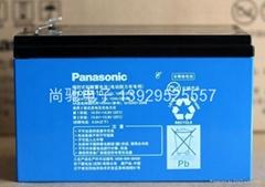 电动车专用蓄电池6-DZM-10蓄电池