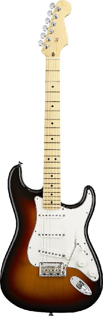 电吉他 1