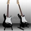 吉他套装 2