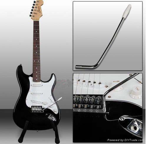 吉他套装 4