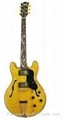 高档电吉他 2