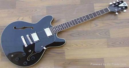 电吉他 2
