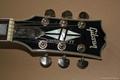 电吉他 4
