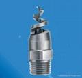 spiral full cone nozzle(HSJ series )