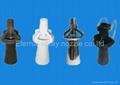 Plastic Eductor Nozzle