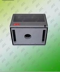 福建廈門標準頂裝式機櫃空調