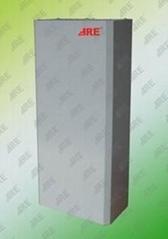 福建廈門標準側裝式機櫃空調