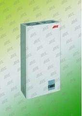 福建廈門高溫側裝式機櫃空調