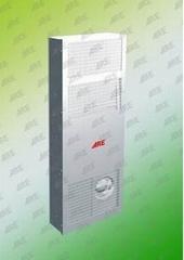 福建廈門戶外嵌入式機櫃空調