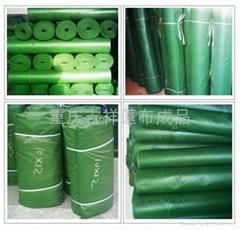 防雨布公司銷售防雨蓬布
