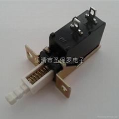 電源開關KDC-A10