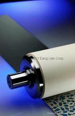 高科技合成纖維輥輪