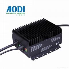 高频充电器 24v