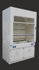 實驗室理化配套全鋼通風櫃排毒櫃定做