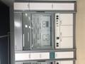 实验室理化配套全钢通风柜排毒柜定做 2