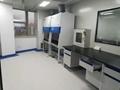 实验室洁净室维护保养过滤器更换