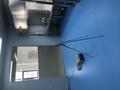 实验室洁净室维护保养过滤器更换 2