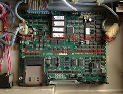 sell and repair SUMITOMO   SA765517AD   PMDRV   SA765523AX   GPS-1500-04  NIPRON