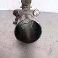 三片式加长自动焊球阀extended automatic ball valve 3