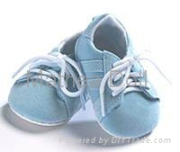 Doll Shoes  5