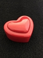 Heartbeat Box