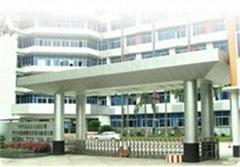 广州思瑞智能科技有限公司