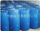 石油磺酸钠