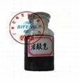 广州厂价三乙醇胺油酸皂