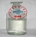 渗透剂JFC 1
