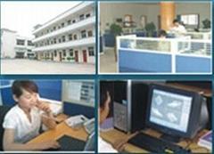 广州迈测电子科技有限公司