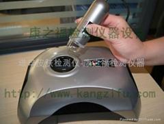 台湾肌肤检测仪CBS805