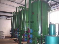 阳江湛江污水处理设备