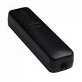 USB蓝牙无线声卡蓝牙音频发射器AUX用于电脑安卓电视盒子PS4 2