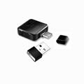任天堂Switch PS4通用蓝牙耳机适配器音频发射器接收器NPA1 4