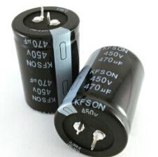 供应变频器直流母线电容
