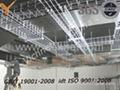 热镀锌网格桥架设备 5