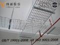 通信网格桥架铁丝 4